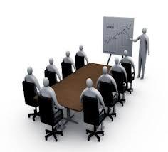 نظام إدارة الجودة: